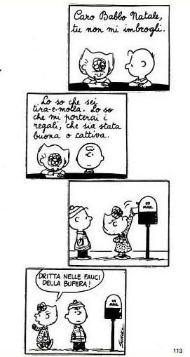 peanuts-natale-01