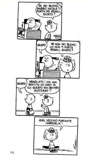 peanuts-natale