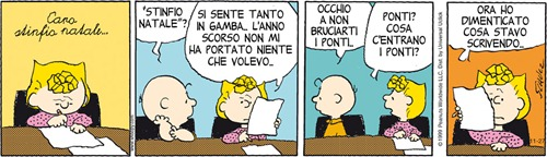 stinfio-natale-peanuts