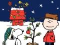 cover-facebook-peanuts-natalizi