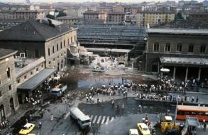 2 agosto 1980
